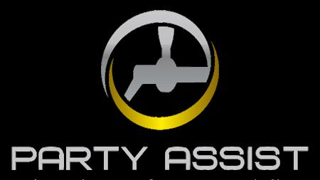 PartyAssist